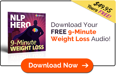 weightloss download